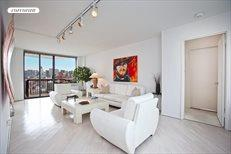 171 East 84th Street, Apt. 18G, Upper East Side