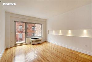 34 Crooke Avenue, Apt. 2D, Prospect Park South