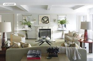 737 Park Avenue, Apt. 5E, Upper East Side