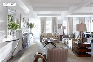 737 Park Avenue, Apt. 6C, Upper East Side