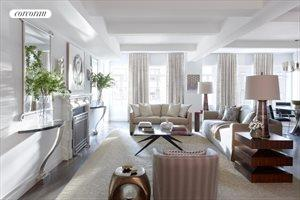 737 Park Avenue, Apt. 8A, Upper East Side