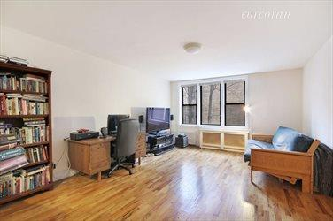 1628 Second Ave for Sale #918325