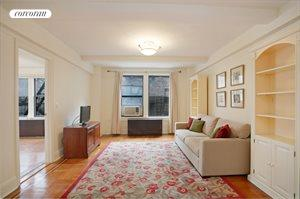 123 West 93rd Street, Apt. 5A, Upper West Side