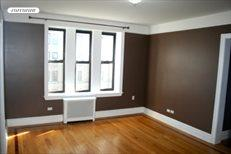 801 Riverside Drive, Apt. 6E, Washington Heights