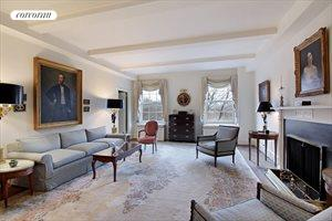 1170 Fifth Avenue, Apt. 6B, Upper East Side