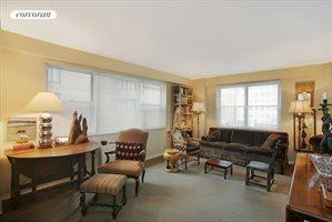 165 East 32nd Street, Apt. 9H, Murray Hill