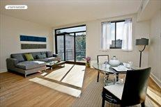 65 Clifton Place, Apt. 2B, Clinton Hill