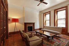 1356 Madison Avenue, Apt. 1N2, Carnegie Hill
