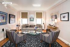 325 West 86th Street, Apt. 11C, Upper West Side