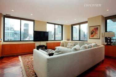 300 East 54th for Sale #538356