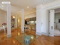 2109 Broadway, Apt. 7-75, Upper West Side