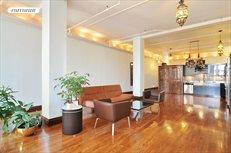 718 Broadway, Apt. 5A, Greenwich Village