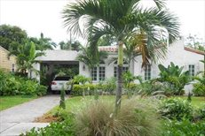 810 Flamingo Drive, West Palm Beach