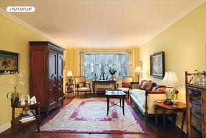 80 East End Avenue, Apt. 6J, Upper East Side