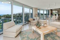 130 Sunrise Avenue 506, Palm Beach
