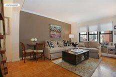 460 East 79th Street, Apt. 10-11C, Upper East Side