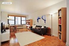 49 West 12th Street, Apt. 3H, Greenwich Village