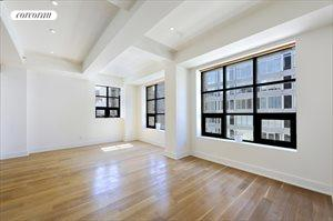 449 Washington Street, Apt. 3RD FL, Tribeca