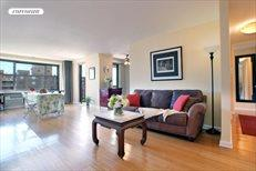 185 Hall Street, Apt. 1516, Clinton Hill