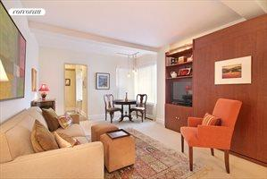 750 Park Avenue, Apt. 16D, Upper East Side
