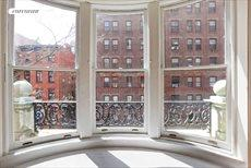 43 Fifth Avenue, Apt. 3SE, Greenwich Village