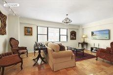 178 East 80th Street, Apt. 3F, Upper East Side