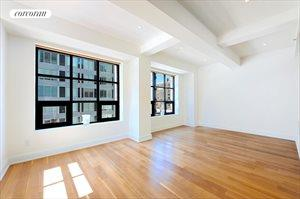 449 Washington Street, Apt. 4TH FL, Tribeca