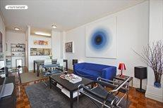 350 East 82nd Street, Apt. 10H, Upper East Side