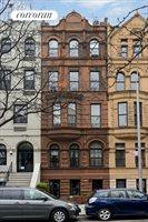 123 West 92nd Street, Upper West Side