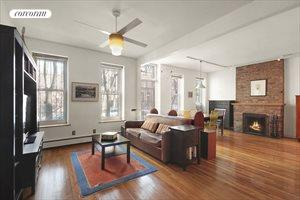 426 13th Street, Apt. 1E, Park Slope