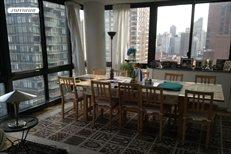 245 East 93rd Street, Apt. 22C, Upper East Side