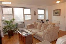 191 Willoughby Street, Apt. 7C, Fort Greene