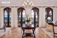 102 Gulfstream Road, Palm Beach