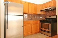 420 42nd Street, Apt. 2G, Sunset Park