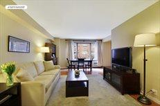 515 East 85th Street, Apt. 4D, Upper East Side