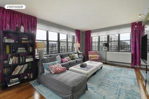 58 Metropolitan Avenue, Apt. 3C, Williamsburg