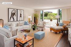 130  Sunrise Avenue #203, Palm Beach