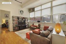 970 Kent Avenue, Apt. 213, Clinton Hill