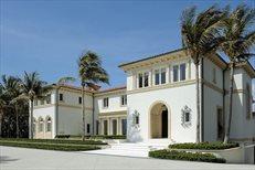 Royal Poinciana Way Suite  Palm Beach Fl