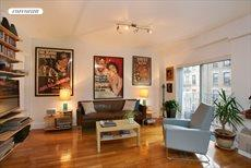 221 West 148th Street, Apt. 4A, Hamilton Heights
