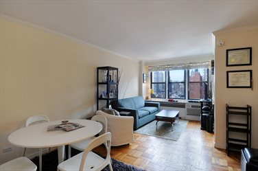 460 East 79th for Sale #990007