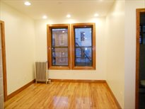 535 45th Street, Apt. 3B, Sunset Park