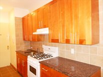 535 45th Street, Apt. 4B, Sunset Park