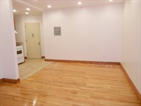 535 45th Street, Apt. 5A, Sunset Park