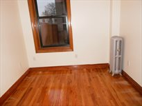 535 45th Street, Apt. 1A, Sunset Park