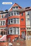 1249 Pacific Street, Crown Heights