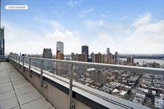 247 West 46th Street, Apt. 3701, Midtown West