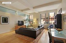 76 Madison Avenue, Apt. 10B, Flatiron