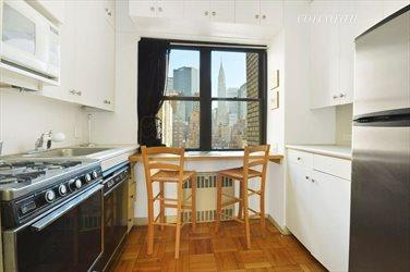 7 Park Ave for Sale #580151