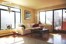 408 Eighth Avenue, Apt. 8A, Chelsea